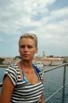 Агнеса Варпиня